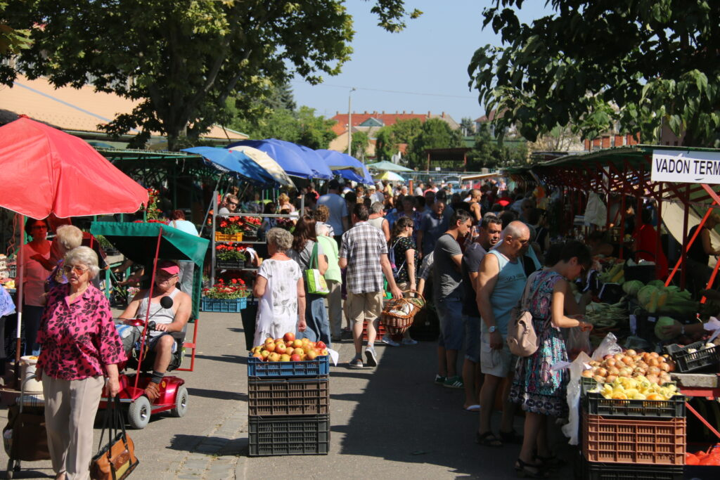 Éledeznek a piacok, jó hírek jöttek Kínából és a németektől